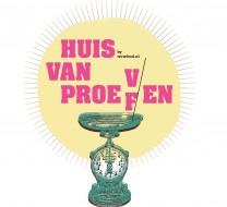 huisvanproefven-logo4