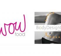 wowfood-bodydesigngroup