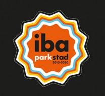 IBA Parkstad manifestatie
